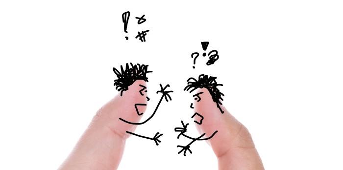 conv-top-arguing