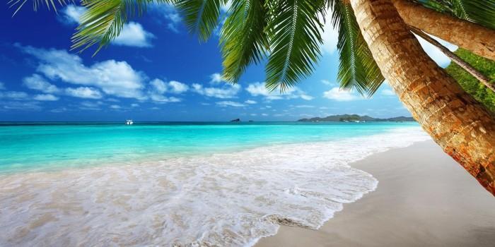 conv-top-beach