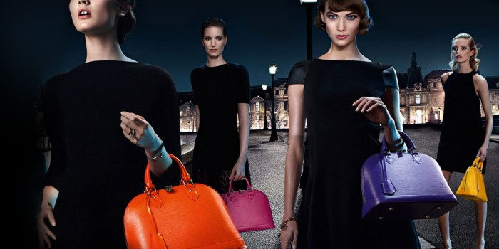 conv-topic-luxury-bag