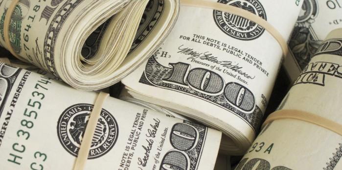 conv-top-money