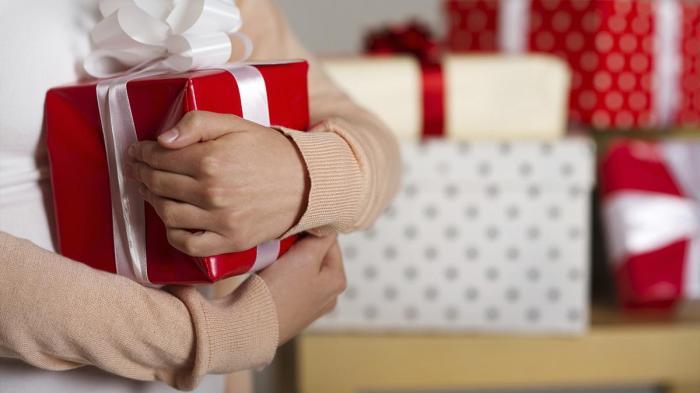 conv-top-gifting