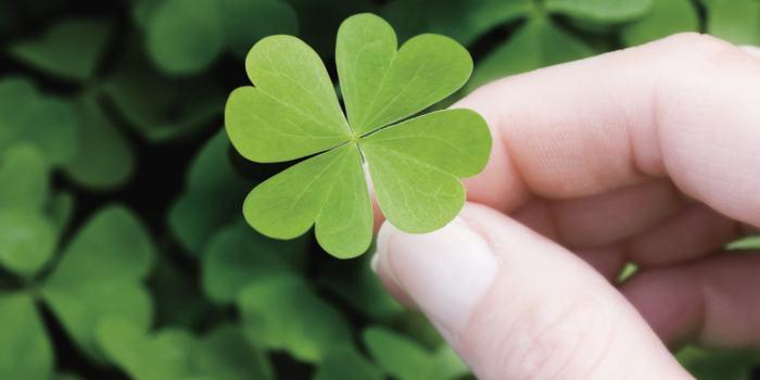 conv-top-luck