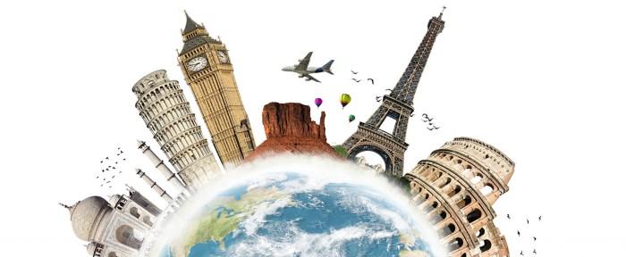 conv-top-travel