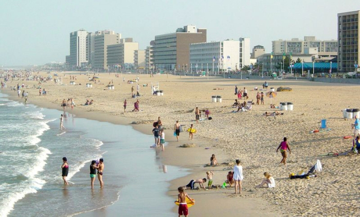 norfolk-virginia-beaches-norfolk