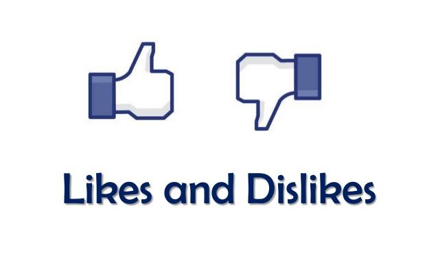 110-likes-and-dislikes-1-638