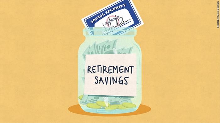 150611105148-social-security-retirement-780x439