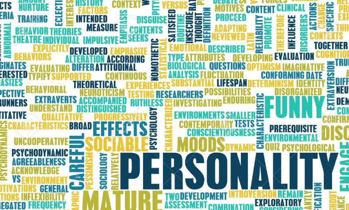 20444304-Personality-Traits-and-Test-as-a-Concept-Stock-Photo-assessment-psychology-test