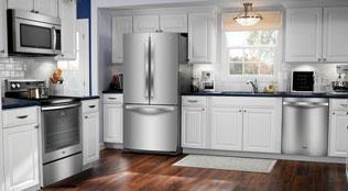 appliances-visnavcp-row04-316x174