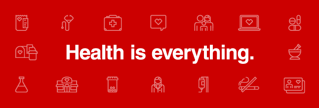 Health-is-everything-CVS