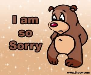 I-Am-So-Sorry-bear-Quote-For-Saying-Sorry