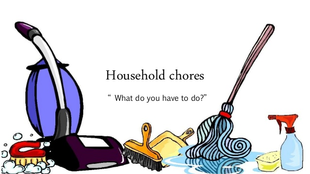 household-chores-teaching-esl-1-638