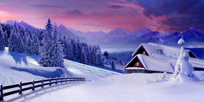 Ice-Landscapes-l