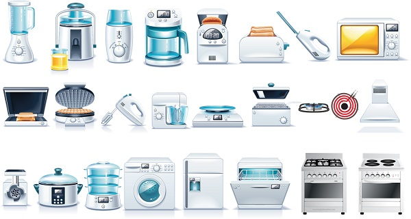 kitchen-appliances2