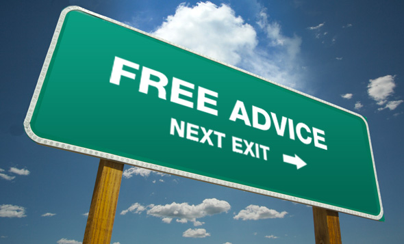 no-free-advice-59010