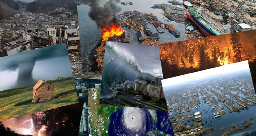 unsafe_buildings_natural_disasters