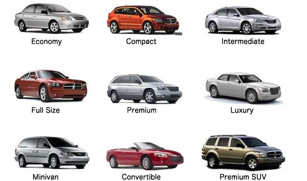 Topic Types Of Vehicles Cambly Content