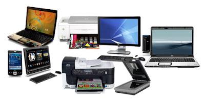 personal-computing