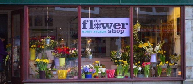 the-flower-shopfront