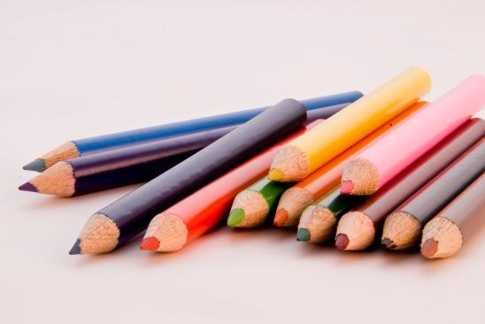 colors_MkMYLL9_.jpg