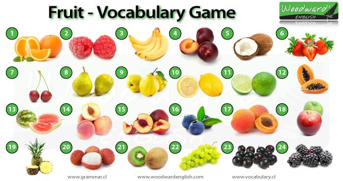 fruit-english-vocabulary-game