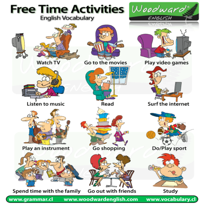 Impeccable image with regard to free printable drama worksheets