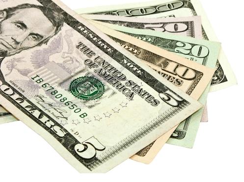 world-money_zJtaR8t_.jpg